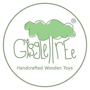 GiggleTree Toys