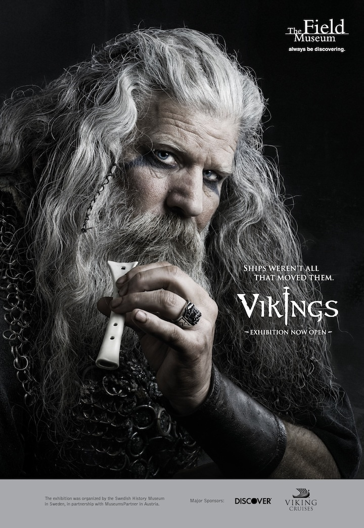 Viking_1_resize.jpg