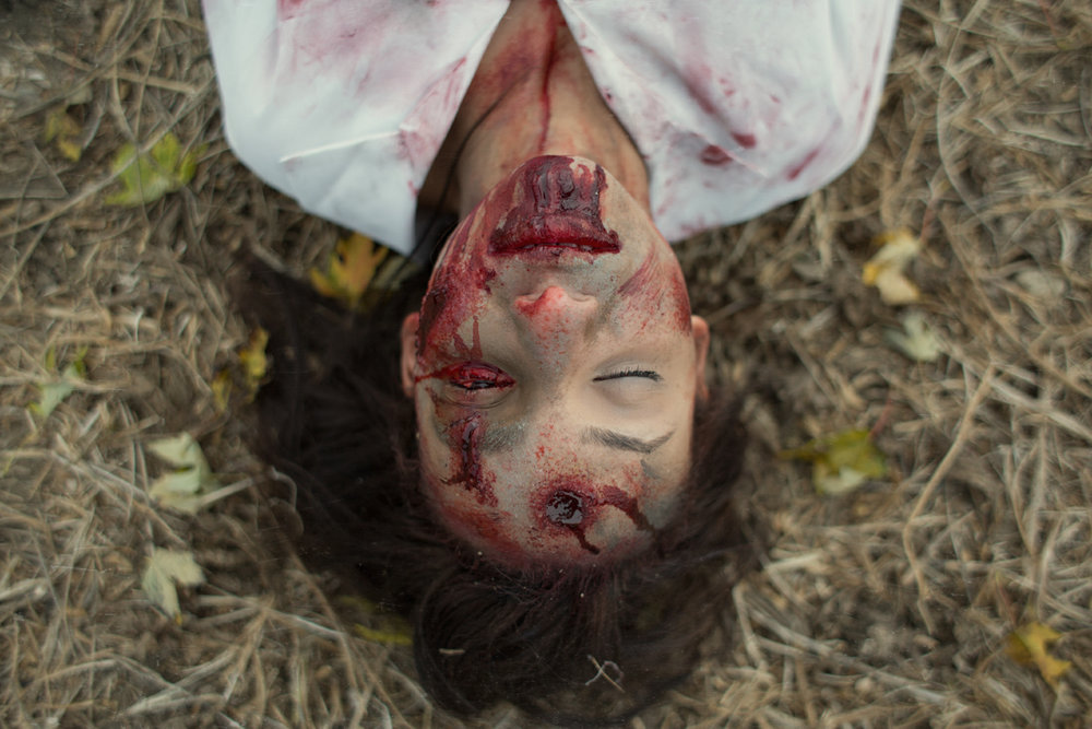Matthew_Bowie_Toned_Zombie-11.jpg