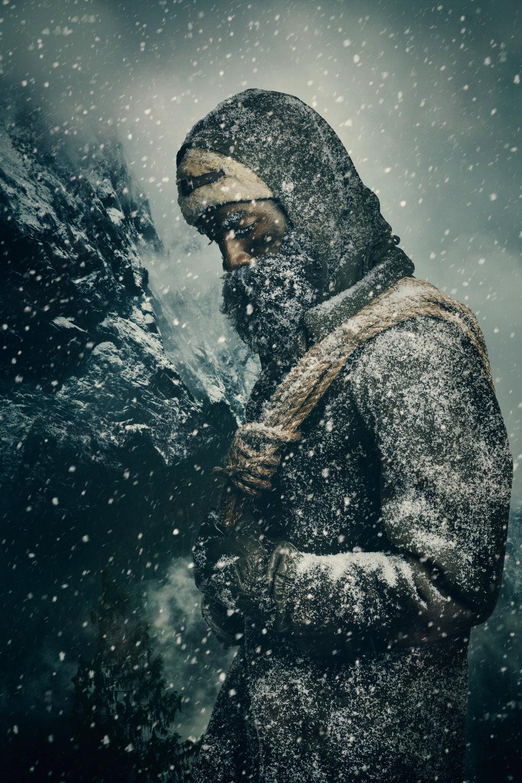 Antarctic_explorer_Matthew_Bowie_4.jpg