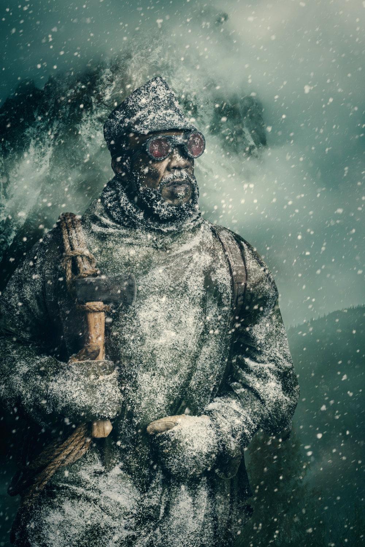Antarctic_explorer_Matthew_Bowie_6.jpg