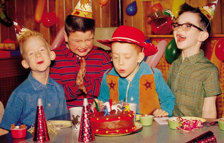 1_birthday.jpg