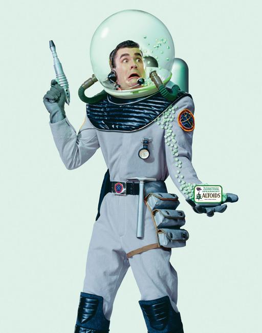 1_spaceman_v2.jpg