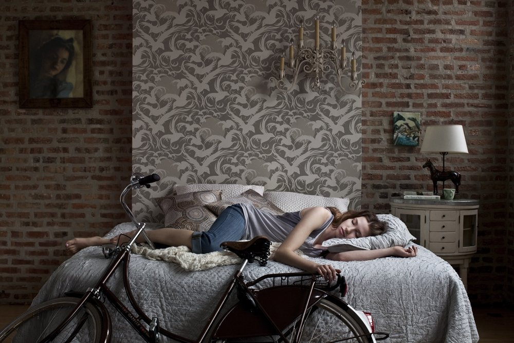 9_sladek-girl-sleeping.jpg
