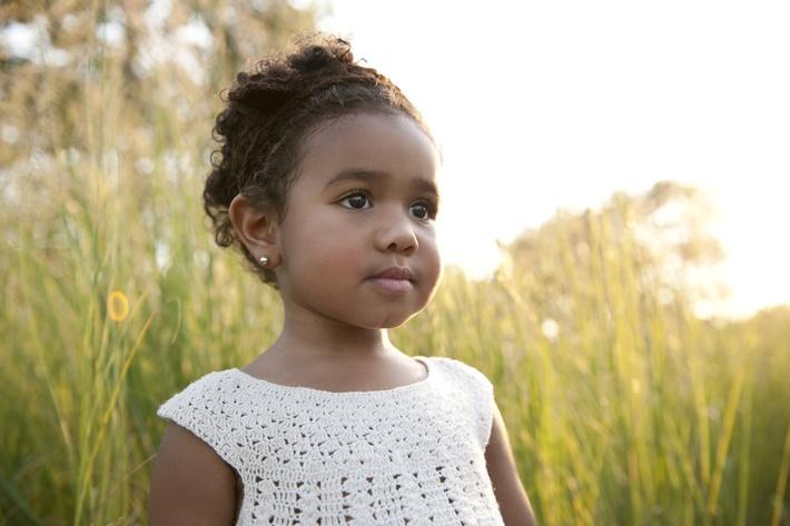 9_andrea-beach-little-beauty-portrait-2011.jpg