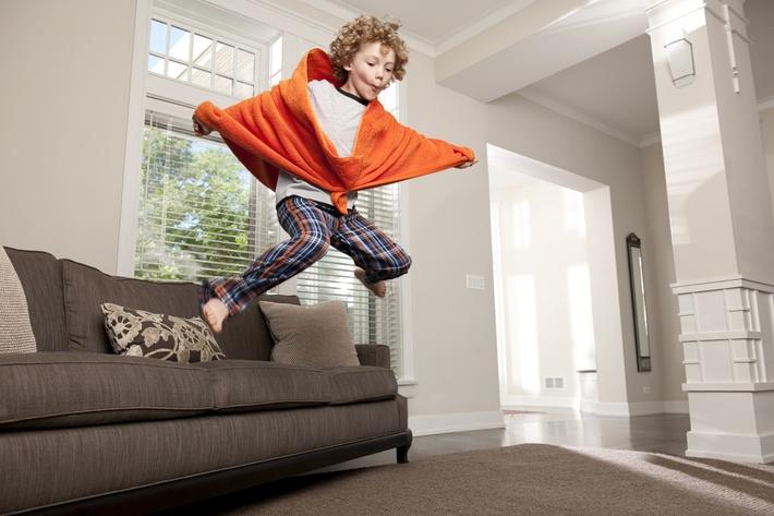 9_andrea-boy-flying.jpg