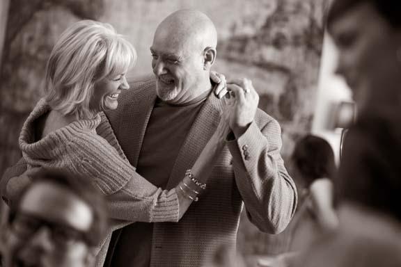9_klein-dancing-older-couple.jpg
