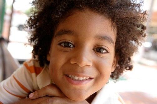 9_klein-little-boy-p--g-upclose.jpg