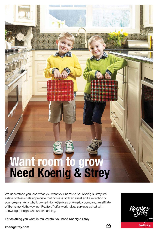 9_ksad-campaign2013part-ievent-posterslow-res-1-twins.jpg