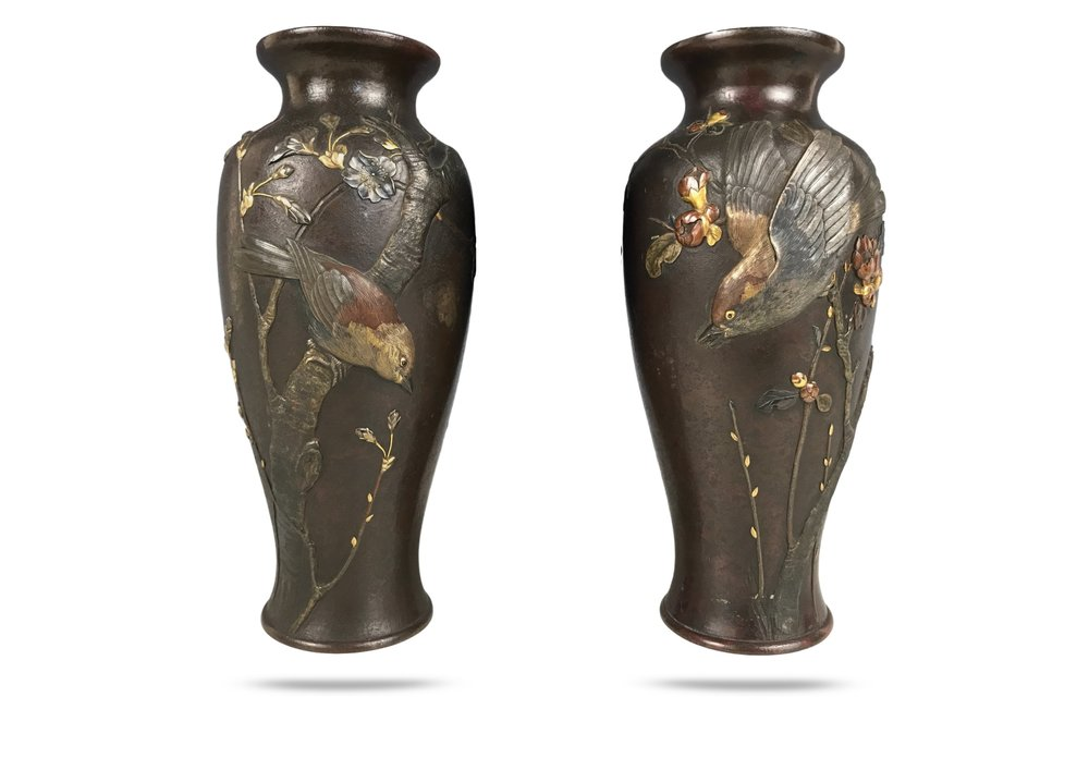 Bronze vases.jpeg