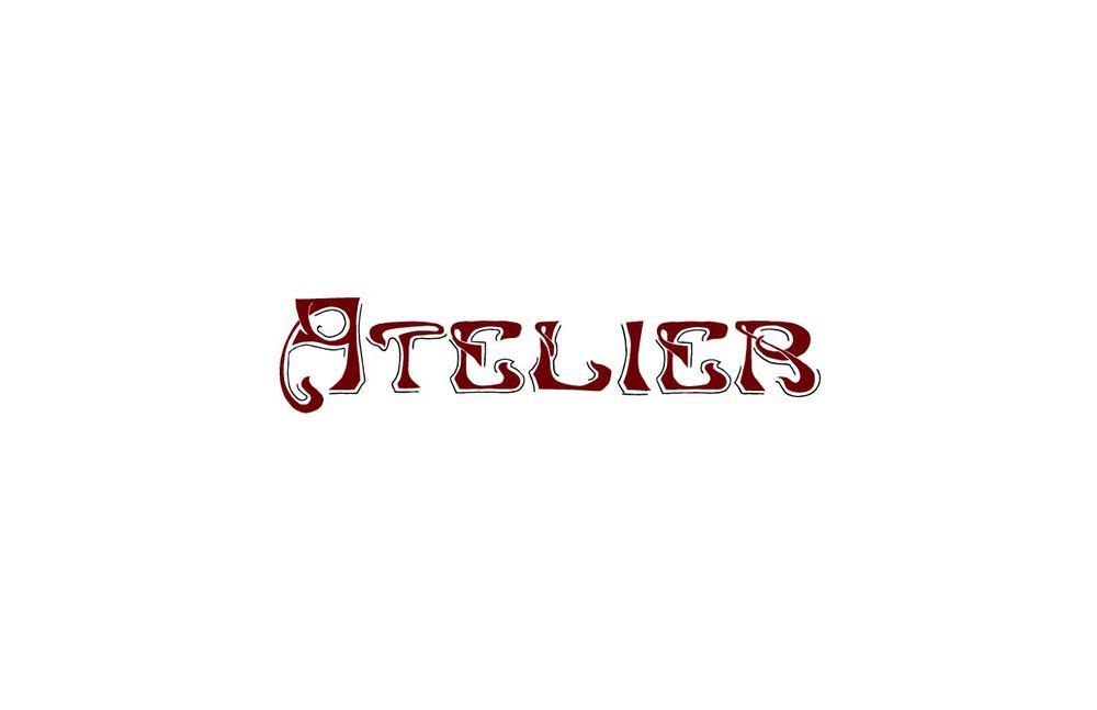 Atelier-01.jpg