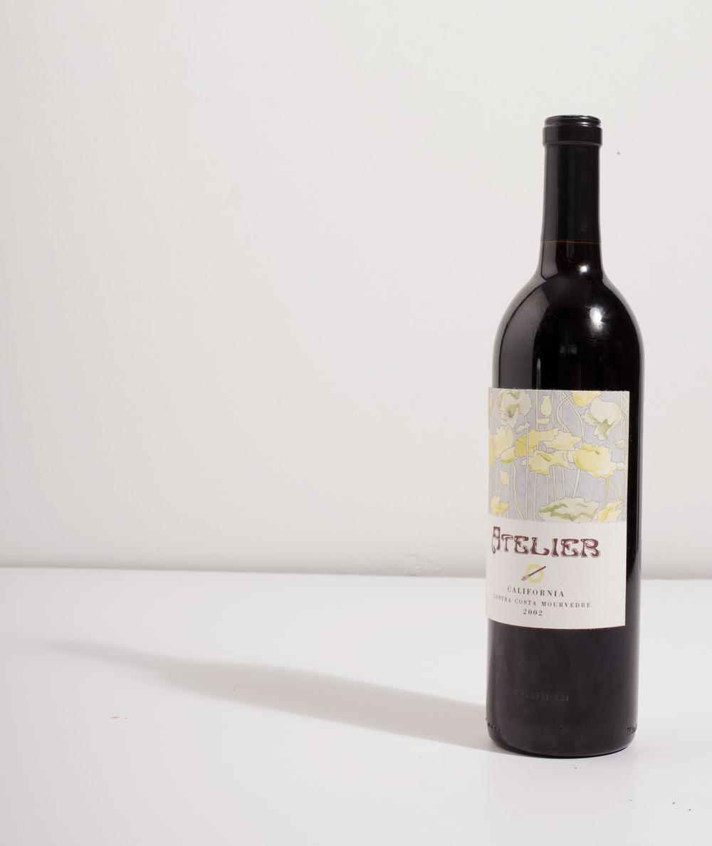 Bottle3-1.jpg