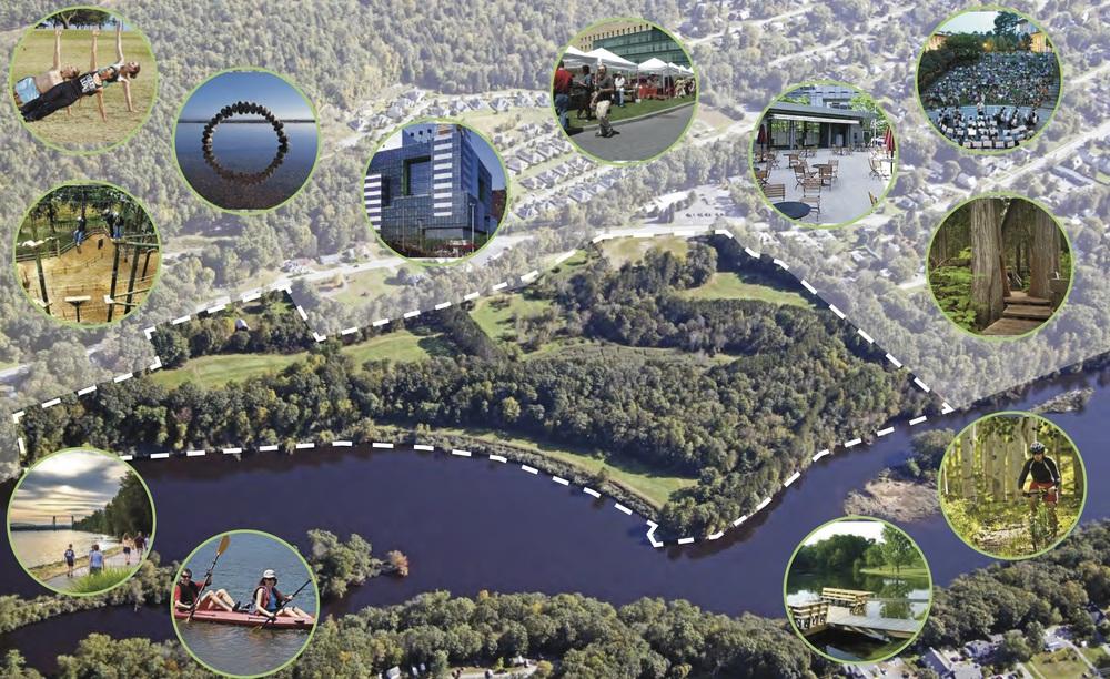Landscape Design Cover Image.jpg