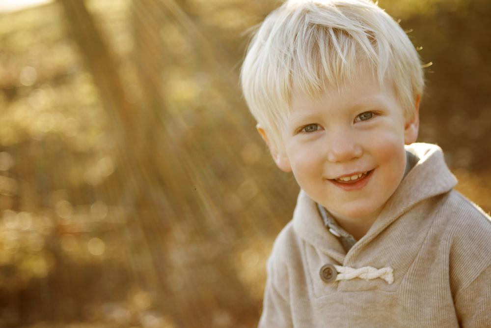 kids_0164.jpg