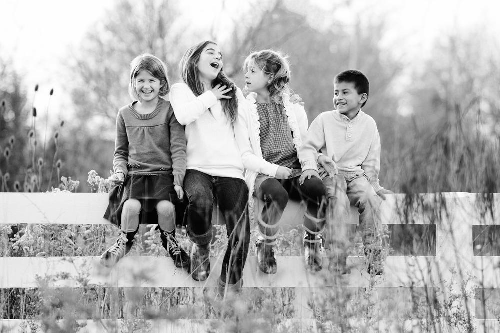 kids_0054b.jpg