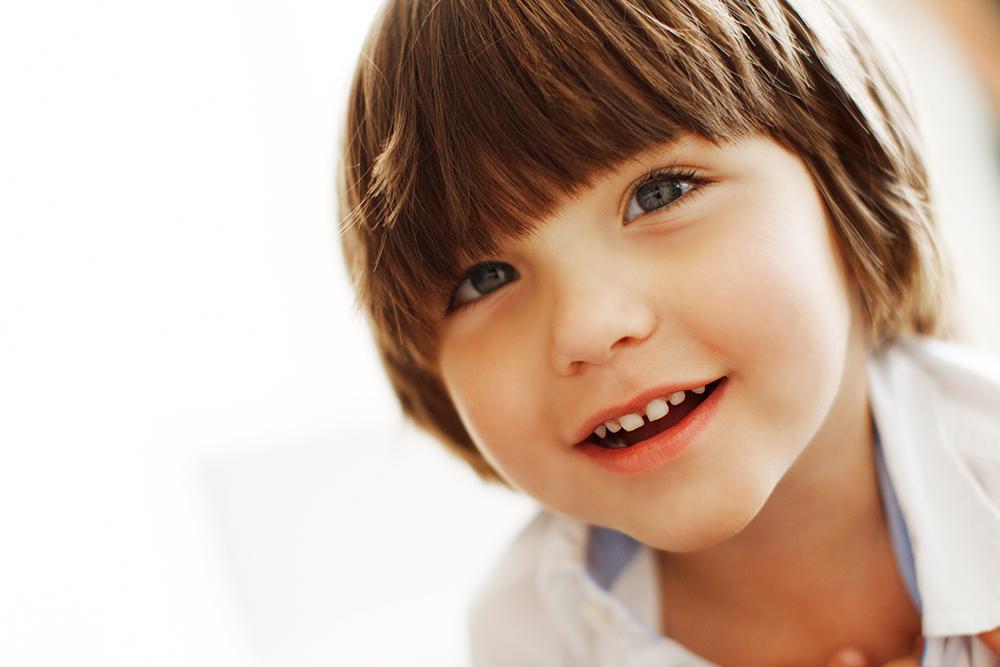 kids_0068.jpg