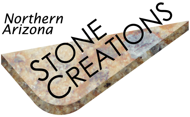 Northern Arizona Stone Creations