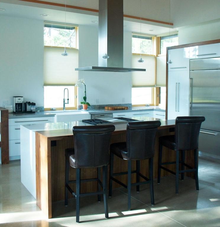 Kitchen-Vertical.jpg