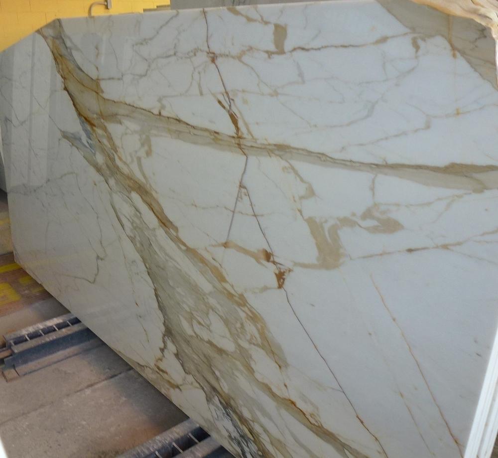 Calacatta Gold - Group 5