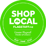 shopLocalDecal copy.jpg