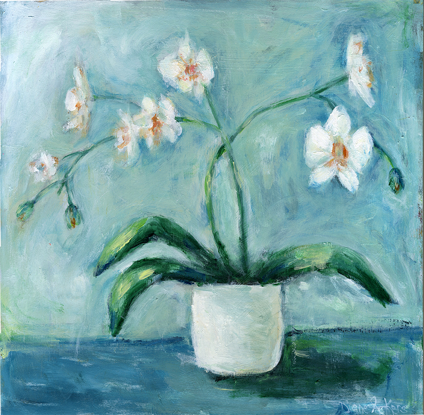 orchid painting diane ackers.jpg