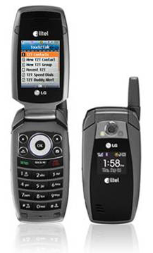 LGAX355.jpg