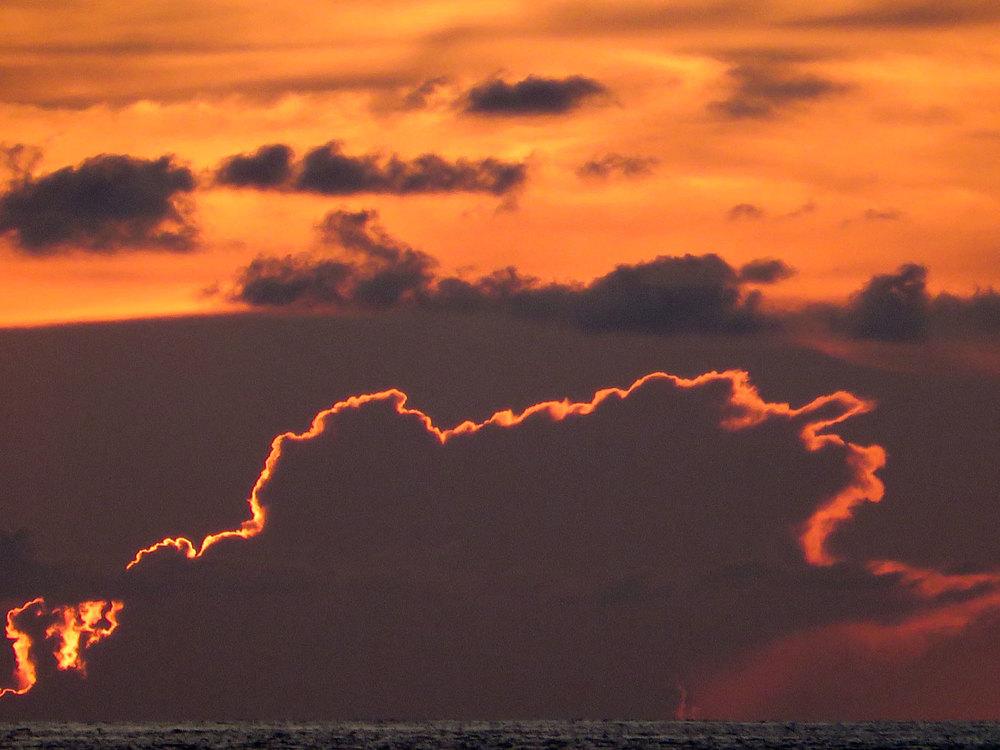 San-Pancho-sunset-99.jpg
