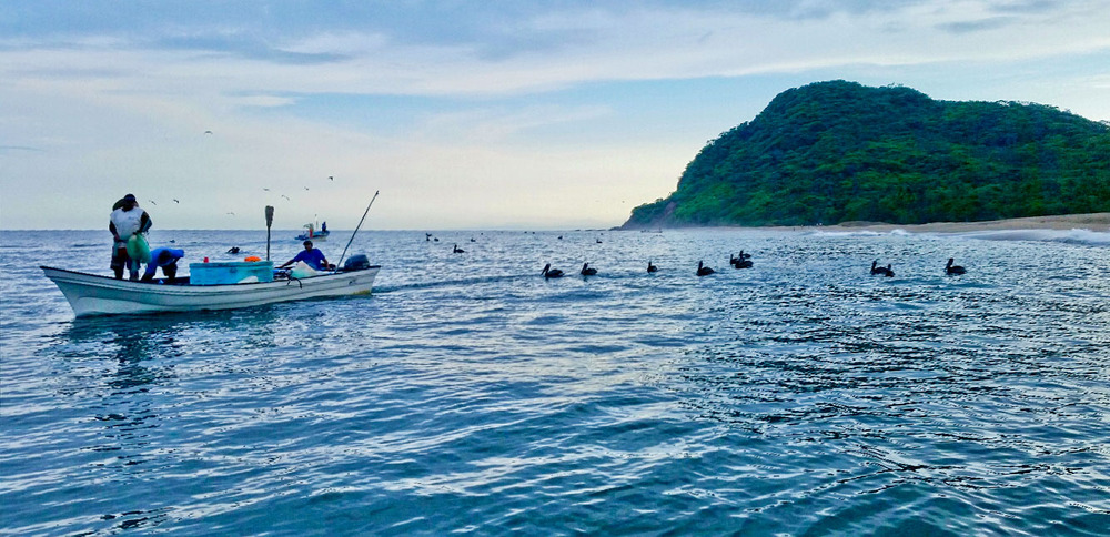 Sayulita-fishermen-103.jpg