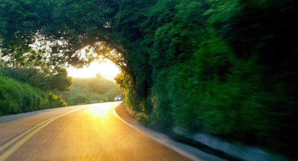 Sayulita-highway-83.jpg