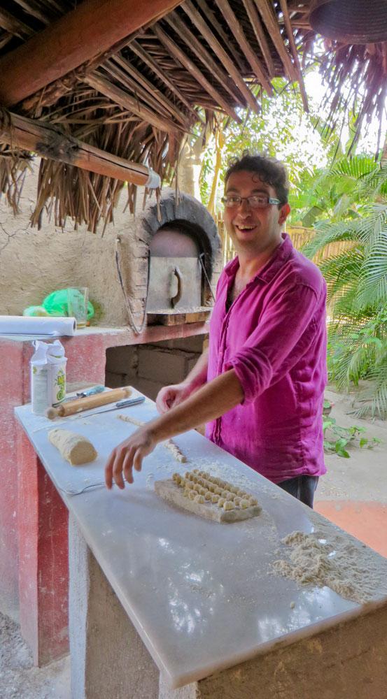 061-Luca-making-pasta.jpg