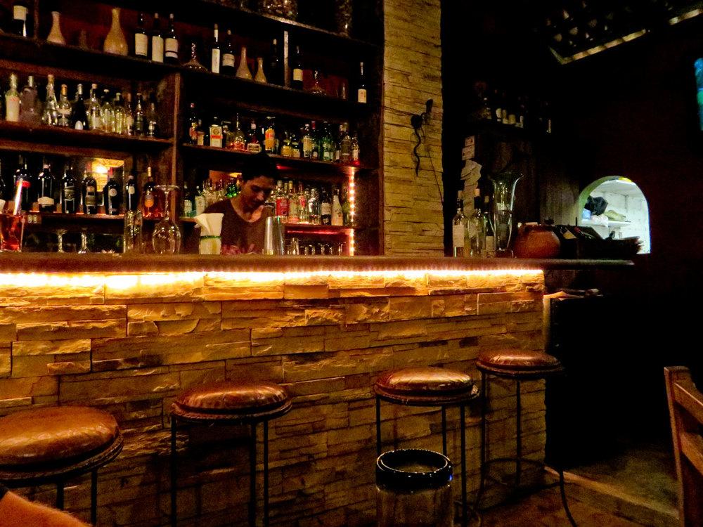 070-Miro-Vino-rustic-bar.jpg