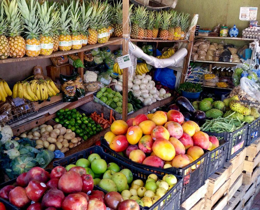 115-fruit-stand.jpg