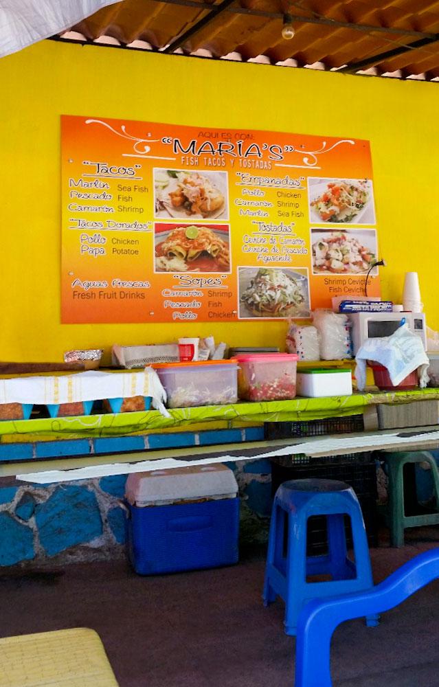 120-fish-tacos.jpg