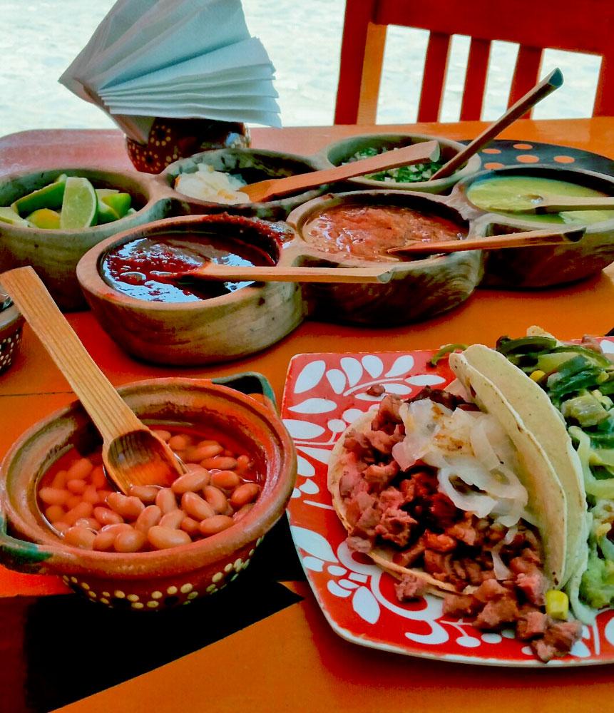 124-beans-tacos.jpg