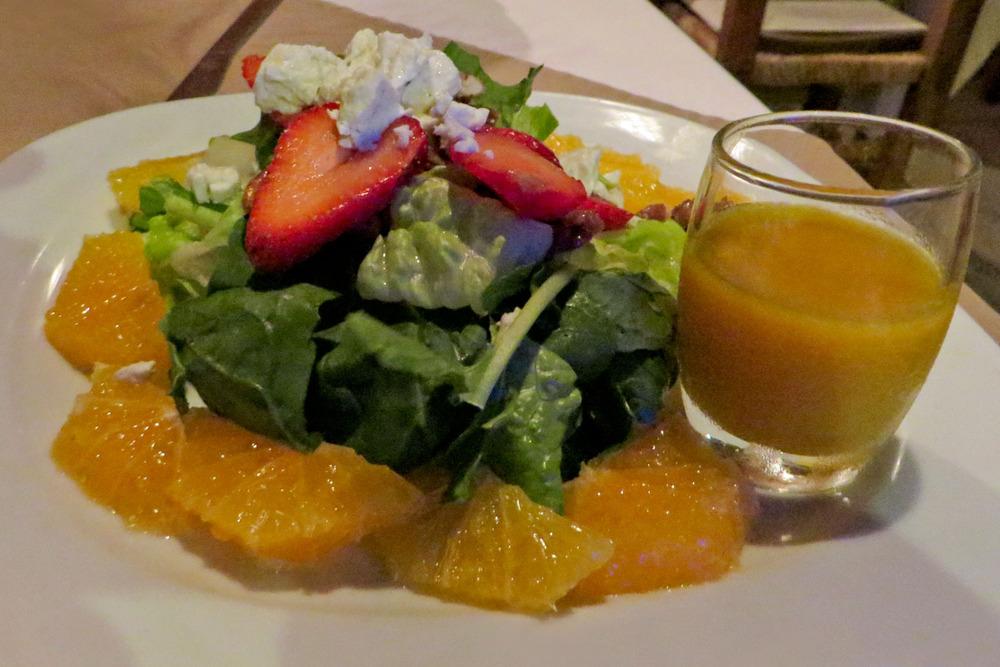 123-salad-with-oranges.jpg