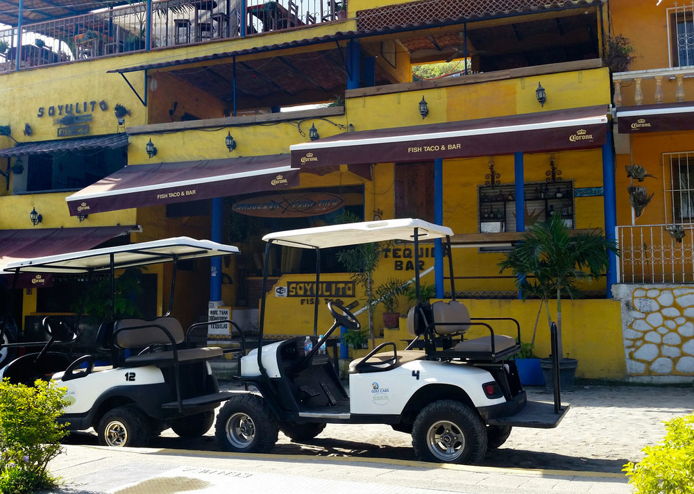 040-golf-carts.jpg