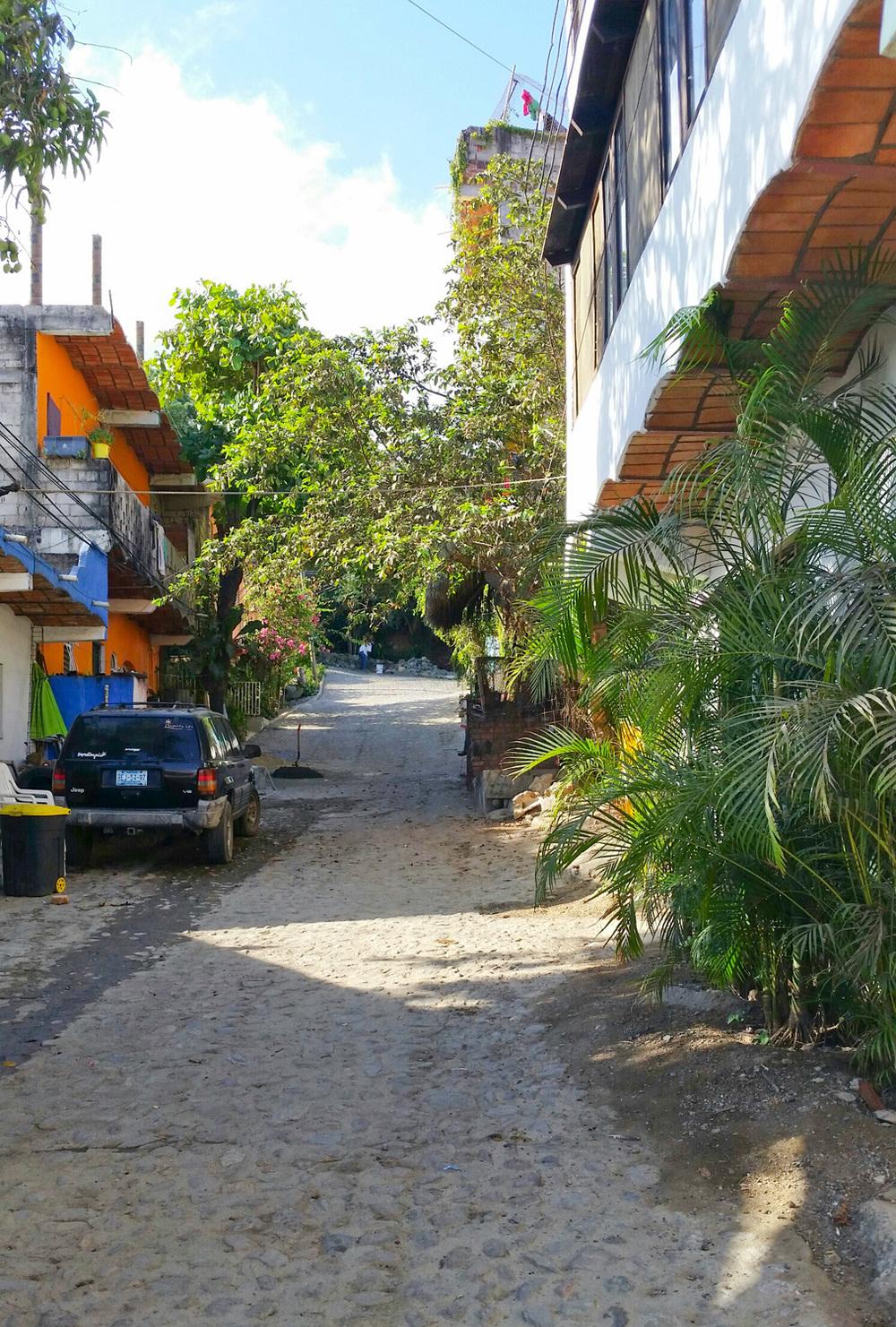 046-Sayulita-side-street.jpg