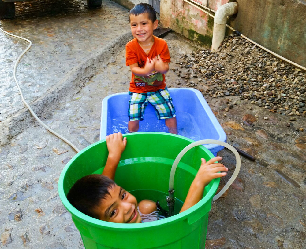 054-boys-in-water-buckets.jpg