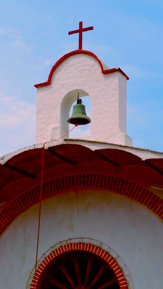 075-church-bell.jpg