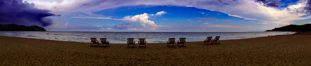 108-Sayulita-beach-panorama.jpg