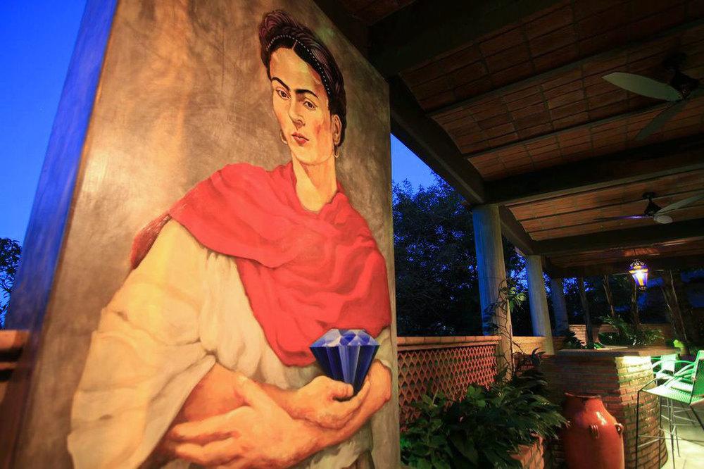 163-Frida.jpg