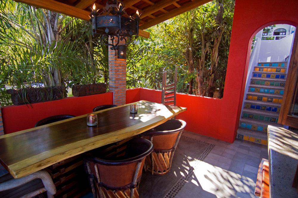 Villa-Zafiros-dining-terrace-to-master-06.jpg