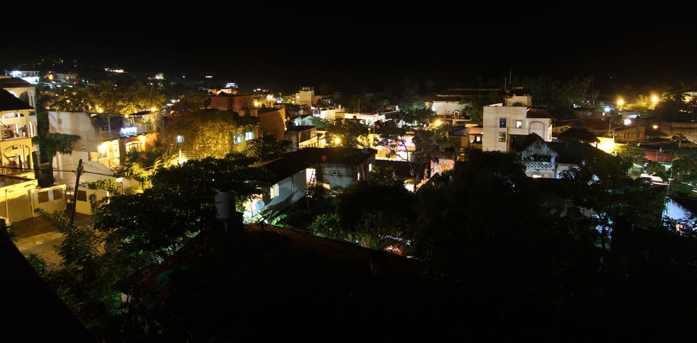 172-village-below-at-night.jpg