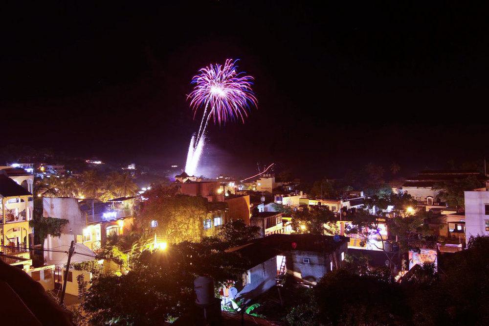 171-village-fireworks.jpg