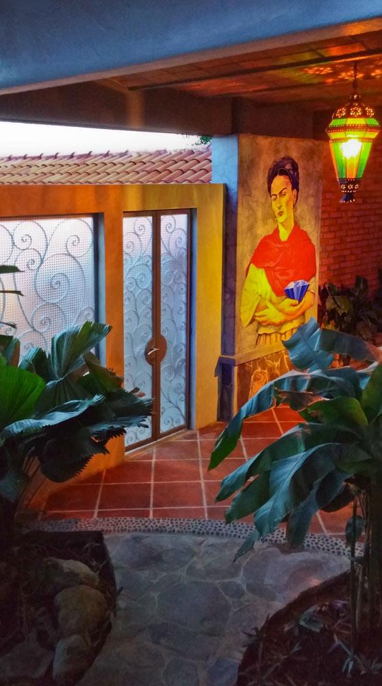 204-doorway.jpg