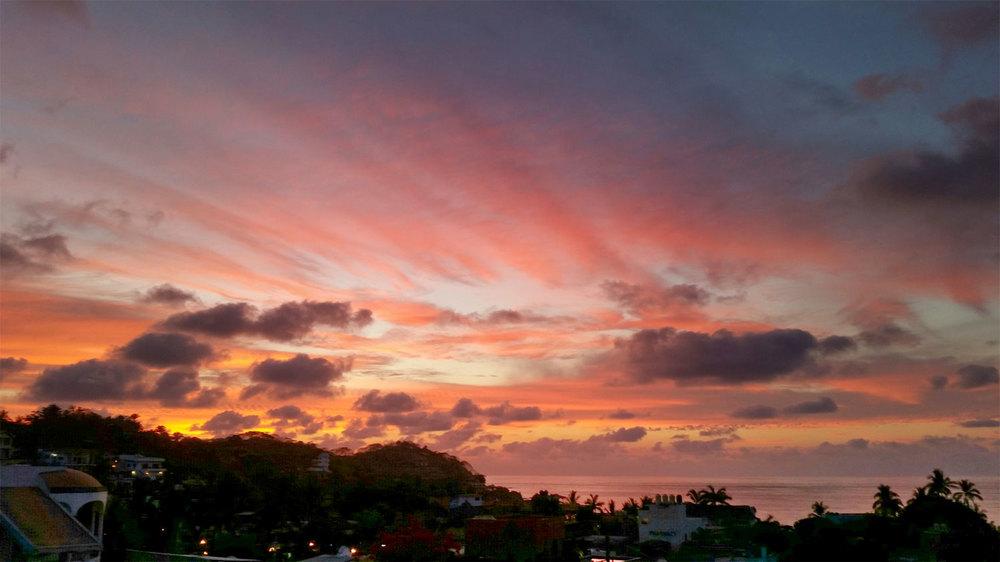 Villa-Zafiros-045-sunset.jpg