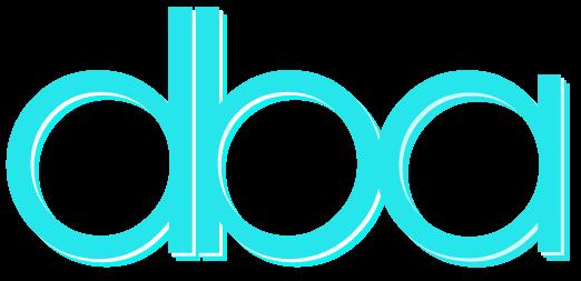 dbalogo2.png