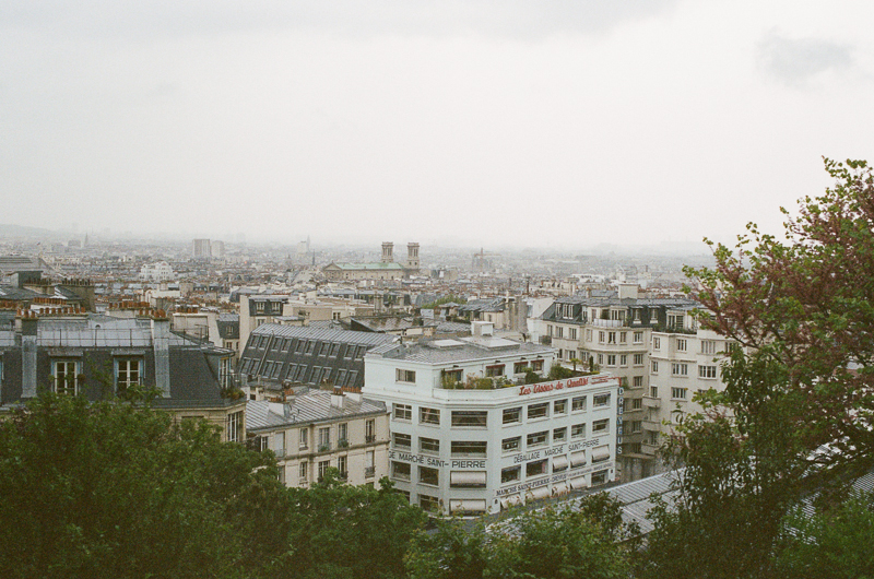 paris-urban-south-photo-north-carolina-photographer-9.jpg