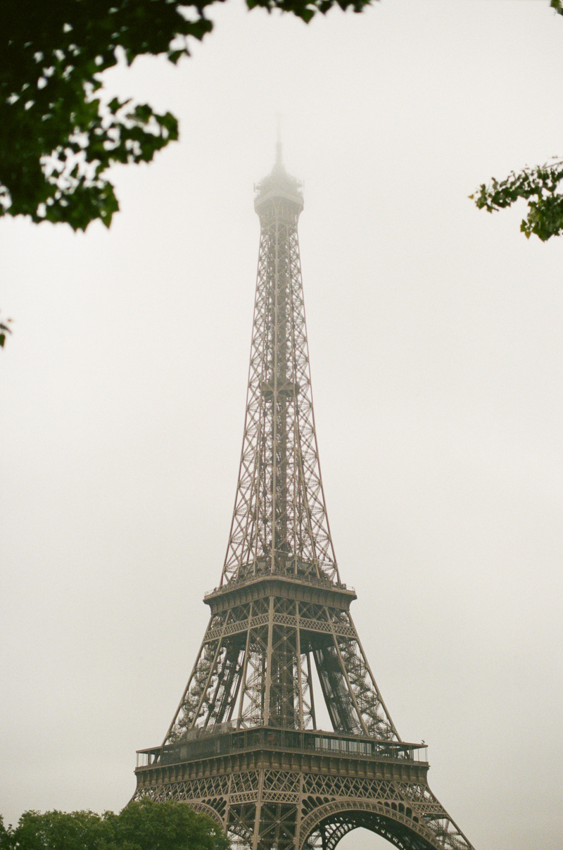paris-urban-south-photo-north-carolina-photographer-17.jpg