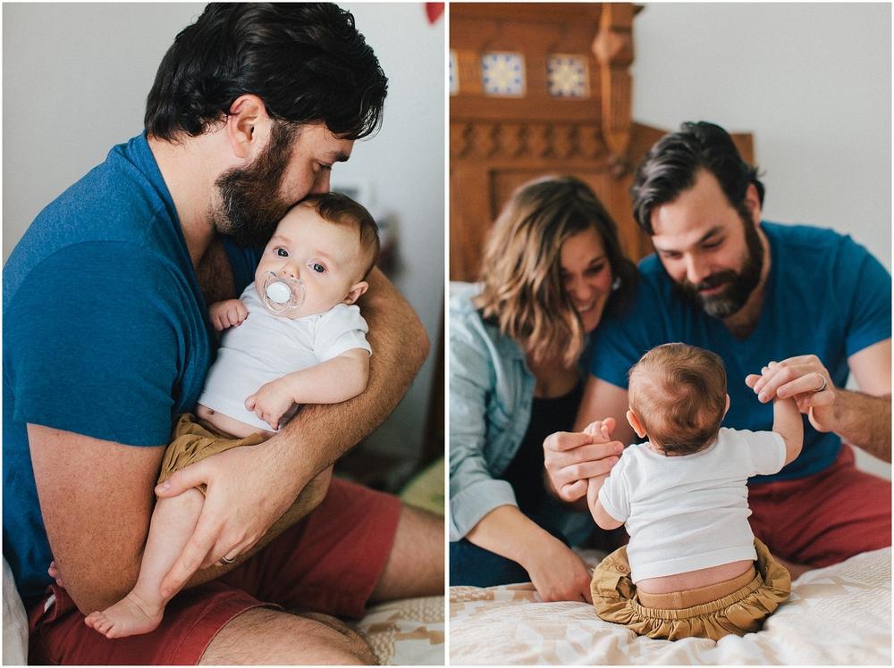 orlando family photographer_0019.jpg